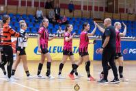 Suzuki Korona Handball kończy pierwszą rudnę PGNiG Superligi