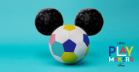 W Kielcach rusza UEFA Playmakers. Bajkowe, darmowe zajęcia sportowe dla dziewczynek