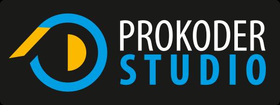 Prokoder Studio Reklamy Kielce: Kasetony reklamowe, szyldy, oklejanie witryn, samochodów i autobusów, drukarnia wielkoformatowa, gadżety reklamowe, strony internetowe, projekty graficzne, gadżety reklamowe