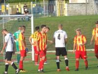 Rezerwy Korony nie biorą jeńców. Wygrały kolejny mecz w IV lidze!