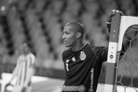 Dramat rywala Łomży Vive Kielce. Nie żyje bramkarz FC Porto, Alfredo Quintana