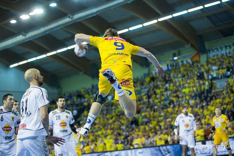 Sensacyjny awans Niemców do półfinału Euro! Dania jedną nogą za burtą turnieju
