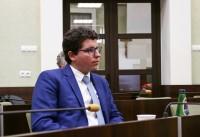 Przedstawiciel kibiców w Radzie Nadzorczej Korony? To propozycja radnego Marcina Stępniewskiego
