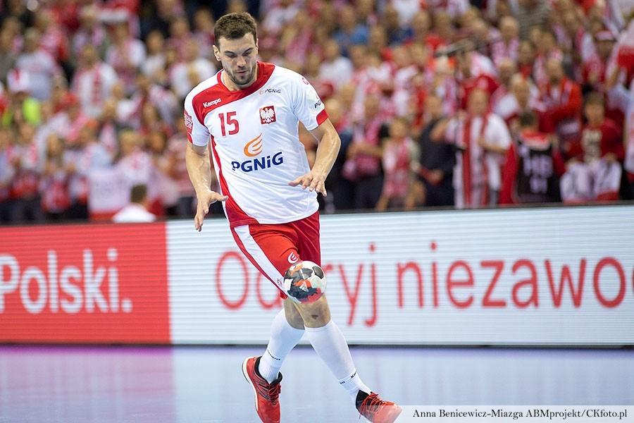 Vive to drużyna gwiazd! Aż czwórka z Kielc w All Stars!