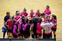 Suzuki Korona Handball - KPR Gminy Kobierzyce. Gdzie obejrzeć mecz w TV?