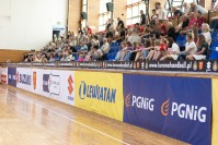 EKS Start Elbląg - Suzuki Korona Handball. Piątkowy mecz kielczanek w otwartej telewizji