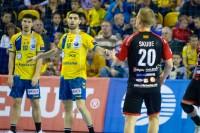 A więc Skube! Słoweniec nowym zawodnikiem Łomży Vive od 2022 roku