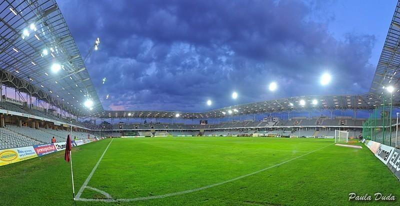 Grupy Euro U-21 rozlosowane! W Kielcach wszystkie mecze Anglików, w tym z Polską!