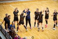Pierwszy transfer Suzuki Korony Handball przed nowym sezonem