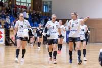 Zobacz skrót z ostatniego meczu Suzuki Korony Handball [WIDEO]