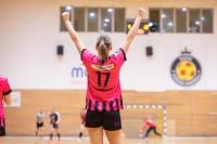Skrót meczu Suzuki Korony Handball [WIDEO]