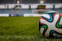 Żywota maluczkich. Przegląd występów kieleckich ekip w niższych ligach