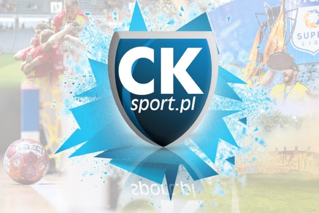 To już 12 lat! Dziękujemy za kolejny rok portalu CKsport.pl