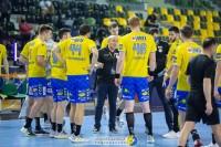NA ŻYWO! 1. kolejka Ligi Mistrzów: Dinamo Bukareszt - Łomża Vive Kielce