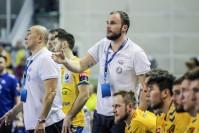 Uros Zorman będzie pierwszym trenerem! Ma objąć trzecią drużynę ligi słoweńskiej