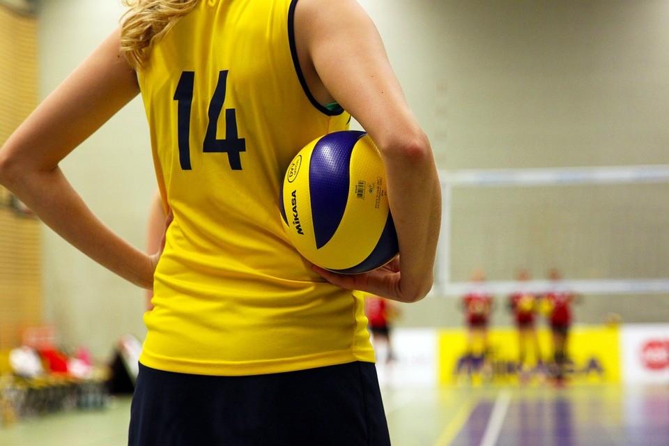 Sportowe emocje dla hospicjum