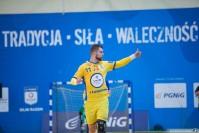 Mateusz Kus wraca do Polski. Będzie grał w drużynie Tomasza Strząbały