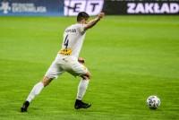 SONDA: Kto był najlepszym piłkarzem Korony Kielce w meczu z Arką Gdynia?