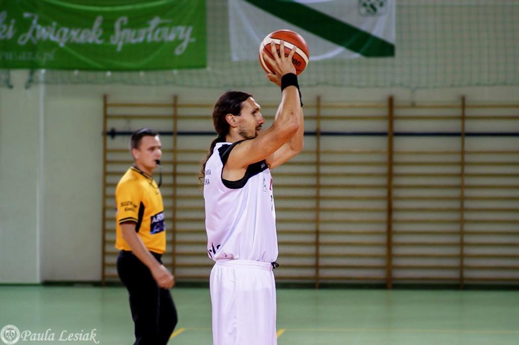 W sobotę inauguracja sezonu na Politechnice Świętokrzyskiej. Koszykarze zadebiutują w II lidze, piłkarze ręczni zagrają z beniaminkiem
