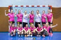 Na koniec roku Suzuki Korona Handball awansowała w Pucharze Polski