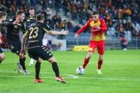 Zvonimir Petrović powołany do kadry narodowej Bośni i Hercegowiny